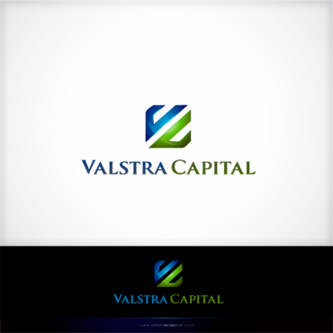 Valstra Capital A Logo, Monogram, or Icon  Draft # 654 by BIMPOP