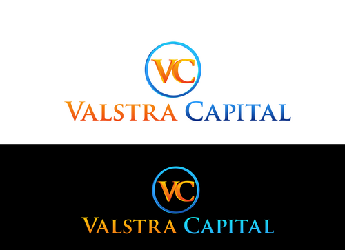 Valstra Capital A Logo, Monogram, or Icon  Draft # 664 by pan755201