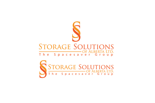 Storage Solutions of Alberta Ltd. A Logo, Monogram, or Icon  Draft # 69 by kakasolution