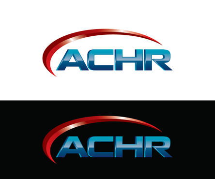 ACHR Incorporated A Logo, Monogram, or Icon  Draft # 34 by nesgraphix