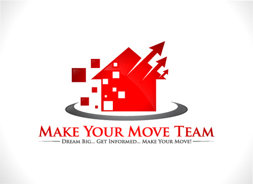 Make Your Move Team A Logo, Monogram, or Icon  Draft # 83 by Filter