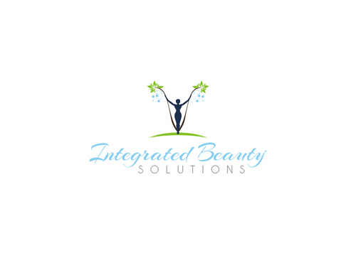Integrated Beauty Solutions A Logo, Monogram, or Icon  Draft # 22 by yahoooooo