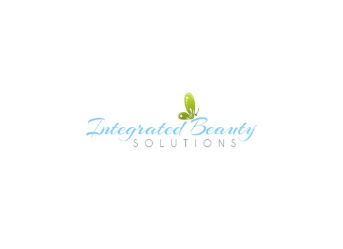 Integrated Beauty Solutions A Logo, Monogram, or Icon  Draft # 23 by yahoooooo
