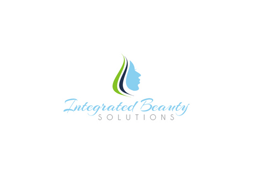 Integrated Beauty Solutions A Logo, Monogram, or Icon  Draft # 24 by yahoooooo