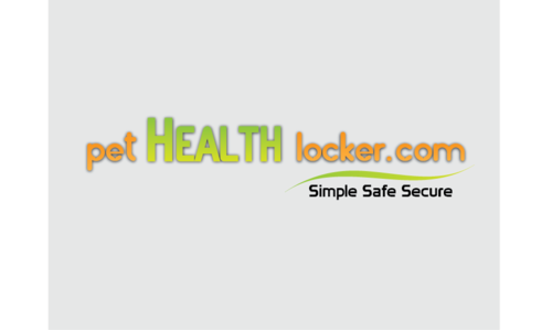 PetHealthLocker.com A Logo, Monogram, or Icon  Draft # 56 by FM007