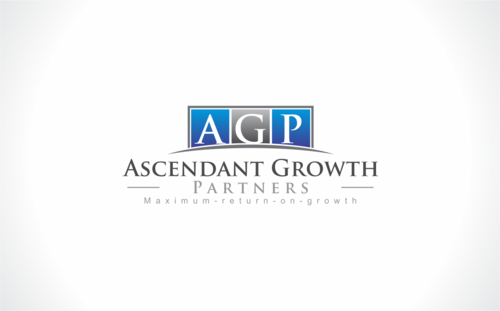 Ascendant Growth Partners A Logo, Monogram, or Icon  Draft # 75 by asuedan