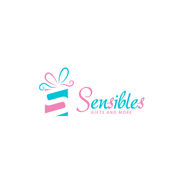 Sensibles A Logo, Monogram, or Icon  Draft # 46 by dancelav