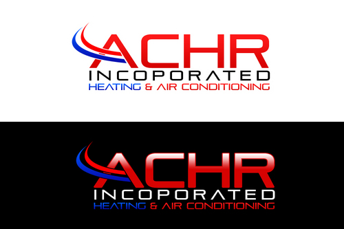 ACHR Incorporated A Logo, Monogram, or Icon  Draft # 59 by mrhai