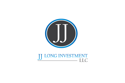 JJ LONG INVESTMENTS , LLC  A Logo, Monogram, or Icon  Draft # 55 by thehonestali