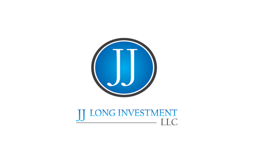 JJ LONG INVESTMENTS , LLC  A Logo, Monogram, or Icon  Draft # 56 by thehonestali