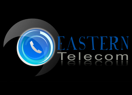 Eastern Telecom A Logo, Monogram, or Icon  Draft # 67 by gagaga
