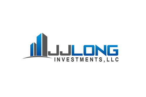 JJ LONG INVESTMENTS , LLC  A Logo, Monogram, or Icon  Draft # 57 by TheTanveer