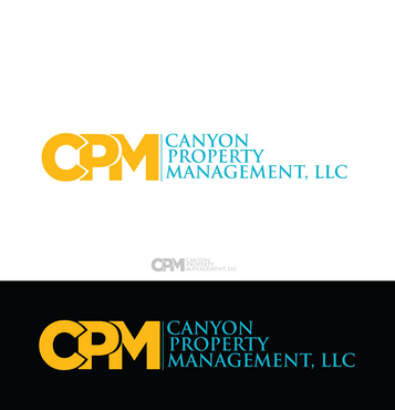 CANYON PROPERTY MANAGEMENT, LLC A Logo, Monogram, or Icon  Draft # 57 by 02133