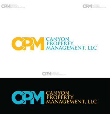 CANYON PROPERTY MANAGEMENT, LLC A Logo, Monogram, or Icon  Draft # 58 by 02133