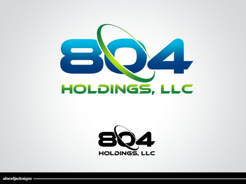 804 Holdings, LLC