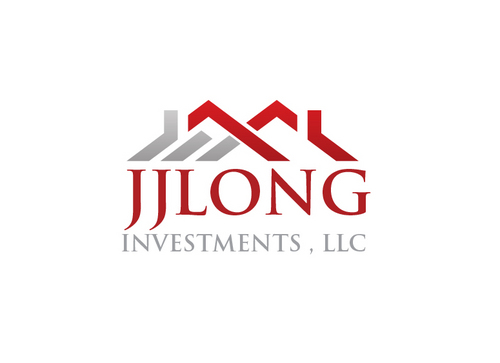 JJ LONG INVESTMENTS , LLC  A Logo, Monogram, or Icon  Draft # 61 by esner