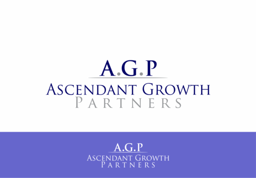 Ascendant Growth Partners A Logo, Monogram, or Icon  Draft # 81 by NVIDIA