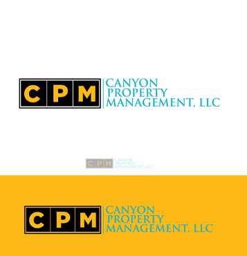 CANYON PROPERTY MANAGEMENT, LLC A Logo, Monogram, or Icon  Draft # 73 by 02133