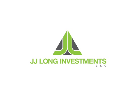 JJ LONG INVESTMENTS , LLC  A Logo, Monogram, or Icon  Draft # 68 by PeterZ
