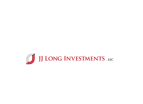 JJ LONG INVESTMENTS , LLC  A Logo, Monogram, or Icon  Draft # 69 by PeterZ