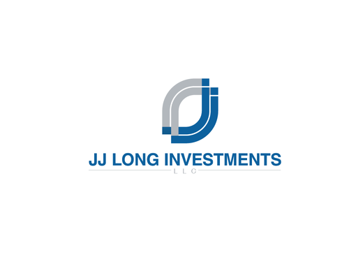 JJ LONG INVESTMENTS , LLC  A Logo, Monogram, or Icon  Draft # 70 by PeterZ