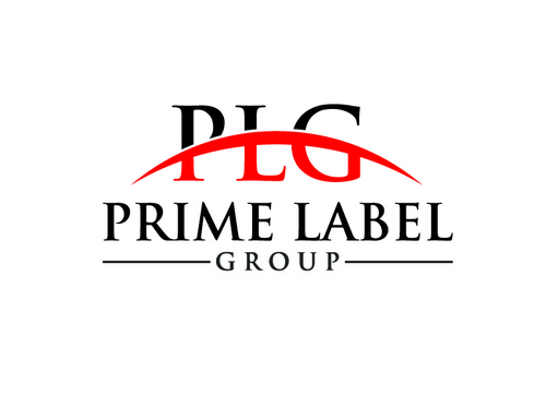 Prime Label Group A Logo, Monogram, or Icon  Draft # 1 by Jacksina