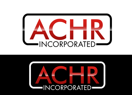 ACHR Incorporated A Logo, Monogram, or Icon  Draft # 66 by pan755201