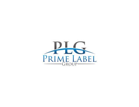 Prime Label Group A Logo, Monogram, or Icon  Draft # 3 by pisca