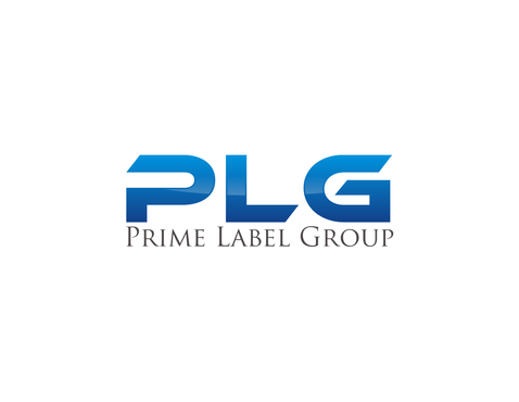 Prime Label Group A Logo, Monogram, or Icon  Draft # 4 by pisca
