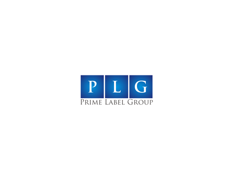 Prime Label Group A Logo, Monogram, or Icon  Draft # 5 by pisca