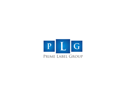 Prime Label Group A Logo, Monogram, or Icon  Draft # 6 by pisca