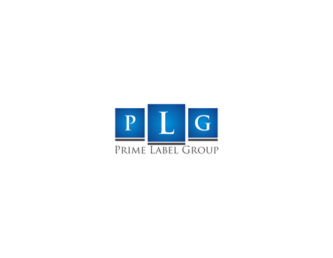 Prime Label Group A Logo, Monogram, or Icon  Draft # 7 by pisca