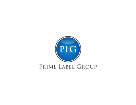 Prime Label Group A Logo, Monogram, or Icon  Draft # 11 by pisca