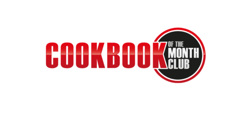 Cookbook of the Month Club A Logo, Monogram, or Icon  Draft # 247 by anijams
