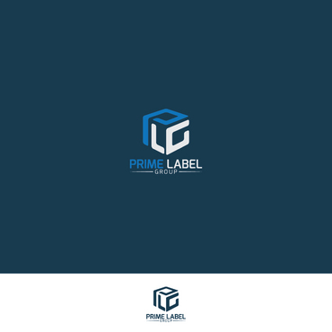 Prime Label Group A Logo, Monogram, or Icon  Draft # 12 by Snood