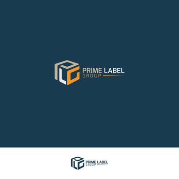 Prime Label Group A Logo, Monogram, or Icon  Draft # 13 by Snood