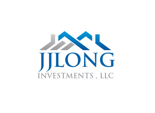 JJ LONG INVESTMENTS , LLC  A Logo, Monogram, or Icon  Draft # 71 by esner