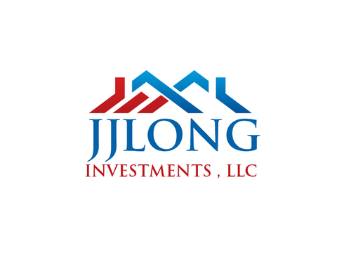 JJ LONG INVESTMENTS , LLC  A Logo, Monogram, or Icon  Draft # 72 by esner