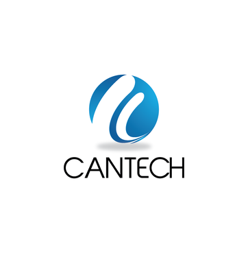 CAN OR CANTECH A Logo, Monogram, or Icon  Draft # 28 by InventiveStylus