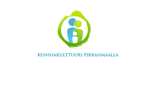 Kunniakulttuuri Pirkanmaalla A Logo, Monogram, or Icon  Draft # 68 by topdesign