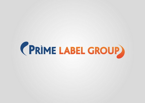 Prime Label Group A Logo, Monogram, or Icon  Draft # 17 by ferkysign