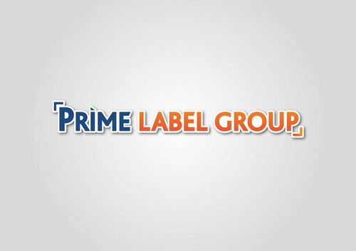 Prime Label Group A Logo, Monogram, or Icon  Draft # 18 by ferkysign