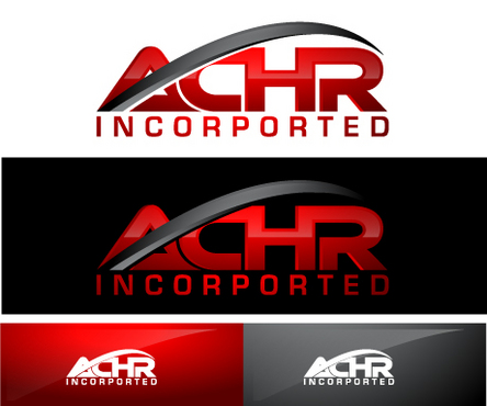 ACHR Incorporated A Logo, Monogram, or Icon  Draft # 71 by Filter