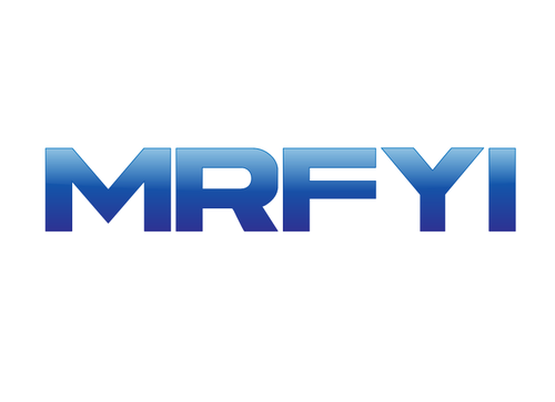 Mrfyi A Logo, Monogram, or Icon  Draft # 83 by umairmessi