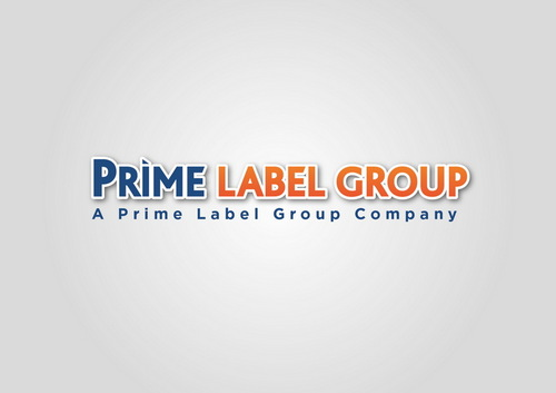 Prime Label Group A Logo, Monogram, or Icon  Draft # 23 by ferkysign
