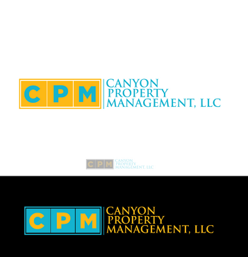 CANYON PROPERTY MANAGEMENT, LLC A Logo, Monogram, or Icon  Draft # 85 by 02133