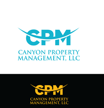 CANYON PROPERTY MANAGEMENT, LLC A Logo, Monogram, or Icon  Draft # 88 by 02133