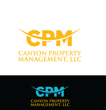 CANYON PROPERTY MANAGEMENT, LLC A Logo, Monogram, or Icon  Draft # 89 by 02133