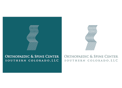 Orthopaedic and Spine Center of Southern Colorado, LLC A Logo, Monogram, or Icon  Draft # 32 by irini