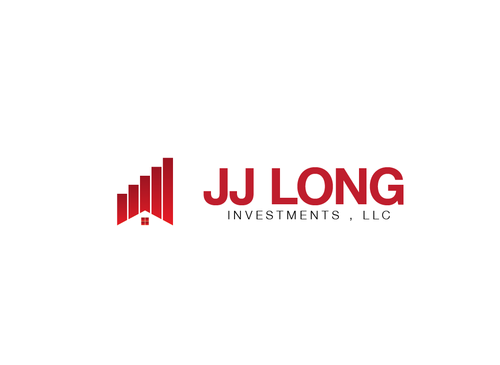JJ LONG INVESTMENTS , LLC  A Logo, Monogram, or Icon  Draft # 82 by PeterZ